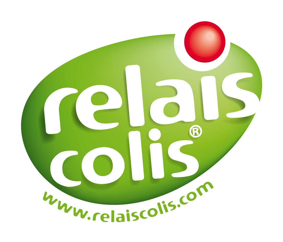 Logo Relais Colis